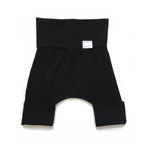 Kid's Stuff Short Évolutif Kid's Stuff/ Evolutive Pants