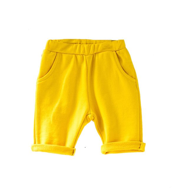 Birdz SS17 Short de Birdz Children/Short