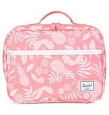 Herschel Boîte à Lunch Herschel/Pop Quiz Lunch Box AlohaPeach 5L