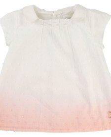 SS17 Robe avec Culotte Carrément Beau/ Dress