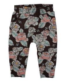 SS17 Pantalon Fleurs de Enfant / Ever Pants