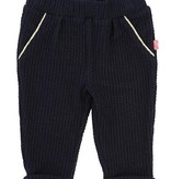 Billieblush FW17 Pantalon Texturé Billieblush