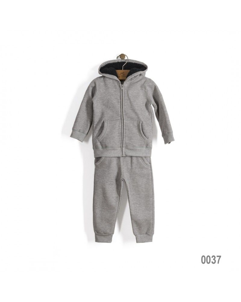 Up Baby FW17 Ensemble Jogging 2 pièce Up Baby kit