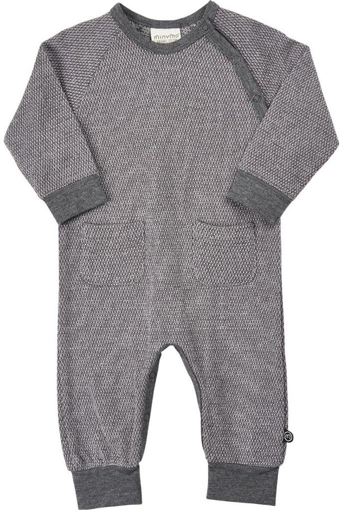 Minymo FW17 Sweat Suit Minymo