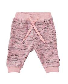 FW17 Pantalon Minymo pants