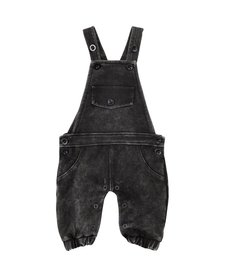FW17 Salopette Minymo Overall