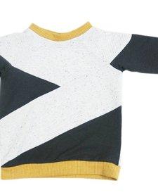 FW17 Chandail Joubarbe Oréo Cokluch Shirt
