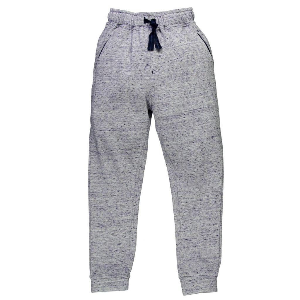 Boboli FW17 Pantalon Molleton Boboli
