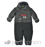 Perlimpinpin FW17 Habit de Neige Une Pièce Perlimpinpin/Snow Suit Onepiece