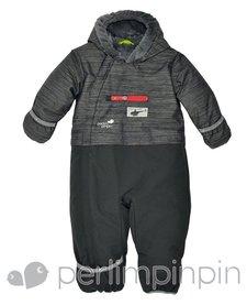 FW17 Habit de Neige Une Pièce Perlimpinpin/Snow Suit Onepiece