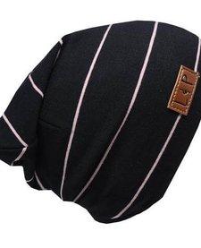 Tuque de Coton Ultra Stylée de L&P/Ultra Trendy Cotton Beanie