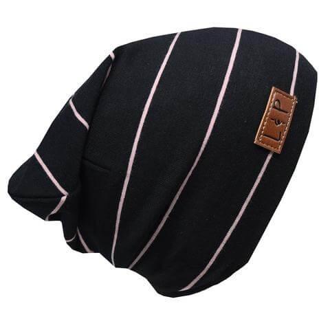 L&P Tuque de Coton Ultra Stylée de L&P/Ultra Trendy Cotton Beanie