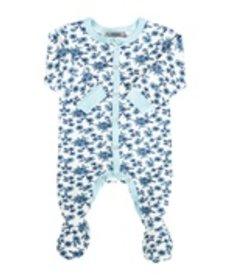 FW17 Pyjama Jersey Coccoli Footie