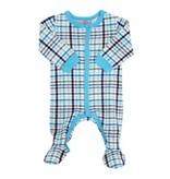 Coccoli FW17 Pyjama Jersey Coccoli Footie