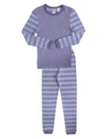 FW17 Pyjama Cotton 2 Pièces Coccoli