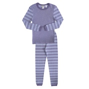Coccoli FW17 Pyjama Cotton 2 Pièces Coccoli