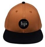 L&P FW17 Casquette New Jersey de L&P / Cap New Jersey