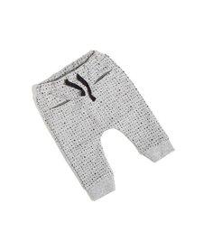 FW17 Pantalon Miles Baby Pants