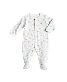 FW17 Pyjama De Firsts Par Petit Lem