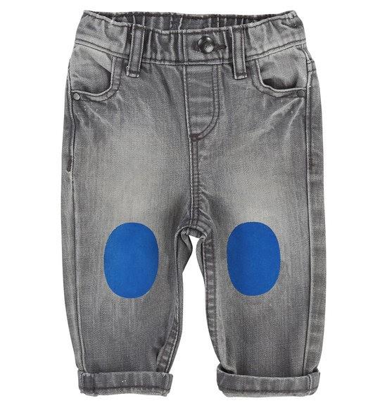 Billy Bandit FW17 Jeans Billy Bandit