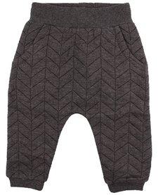 FW17 Pantalon Enfant