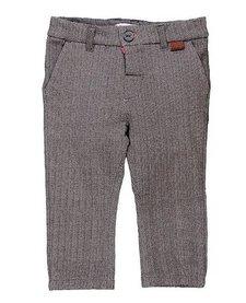 FW17 Pantalon  Boboli