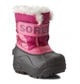 Sorel FW17 Bottes d'Hiver Sorel Snow Commander /Winter Boots