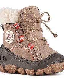 Bottes D'Hiver Randa Topo Winter Boots