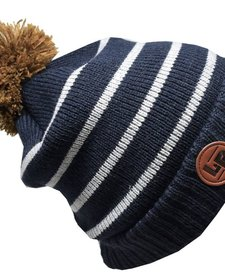 FW17 Tuque en Tricot Aspen de L&P/Knitted Hat
