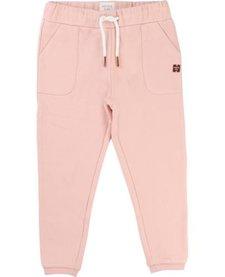 FW17 Pantalon  Carrément Beau