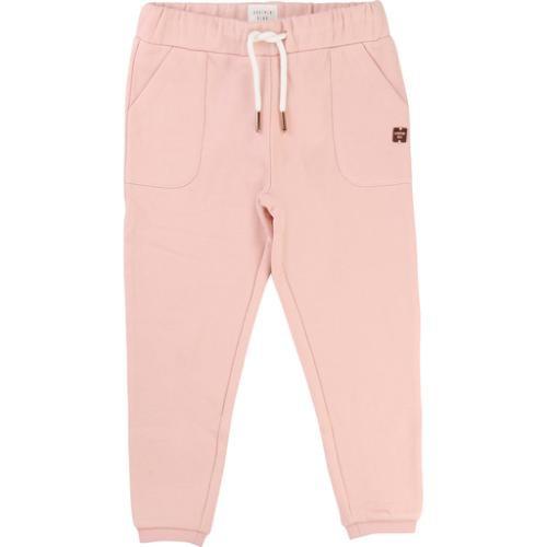 Carrément Beau FW17 Pantalon  Carrément Beau