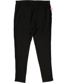 FW17 Pantalon Billieblush