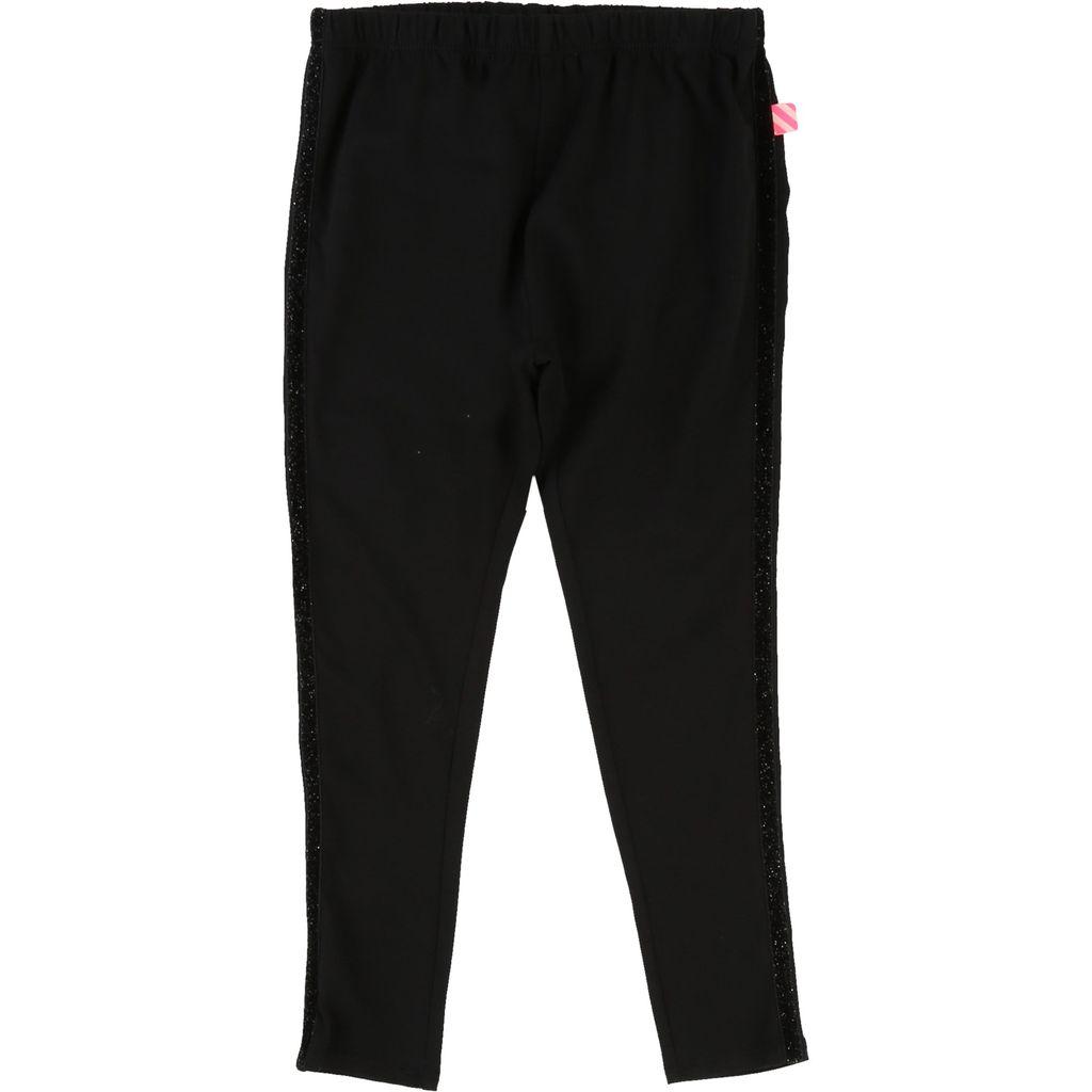 Carrément Beau FW17 Pantalon Billieblush