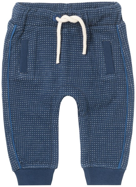 Noppies SS18 Pantalon Confort à Lacet de Noppies