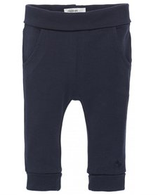 SS18 Leggings À Poches de Noppies