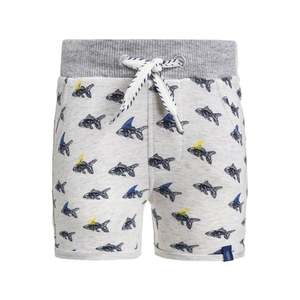 Noppies SS18 Short Poisson Noppies