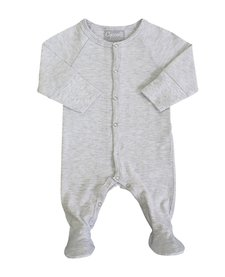 SS18 Pyjama Unisexe / Cotton Footie Coccoli