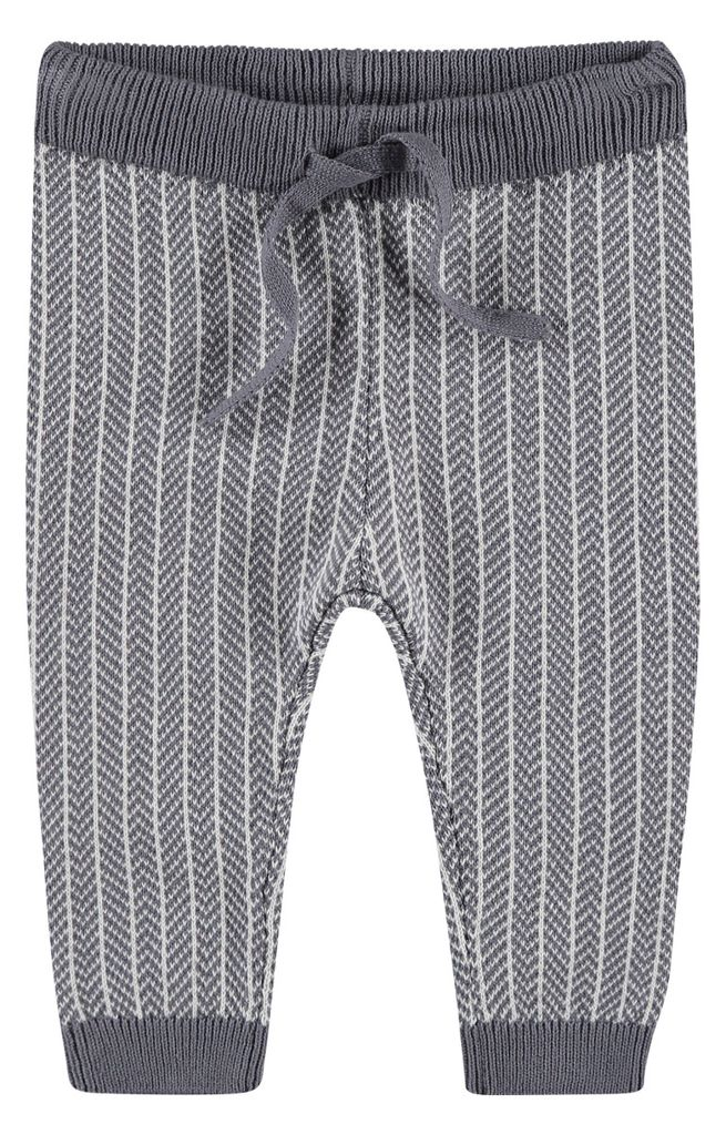 Noppies SS18 Pantalon À Motifs Noppies
