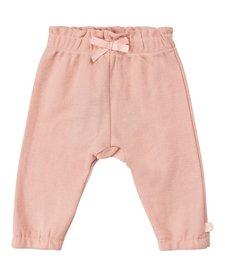 SS18 Pantalon en Coton de Minymo