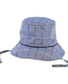 SS18 Chapeau de Carrément Beau