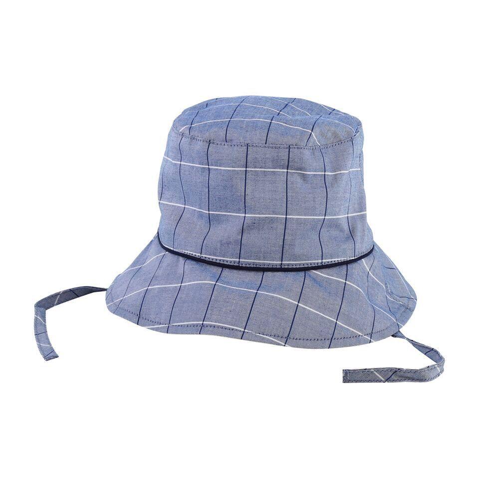 Carrément Beau SS18 Chapeau de Carrément Beau