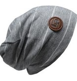 L&P SS18 Tuque de Coton Boston Ultra Stylée de L&P