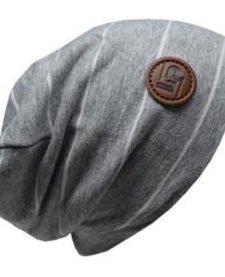 SS18 Tuque de Coton Ultra Stylée de L&P