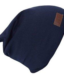 SS18 Tuque de Cotton Ultra Stylée