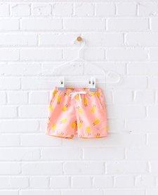 SS18 Shorts de Bain Popsicle de Birdz