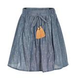 Creamie SS18 Jupe Hollie Skirt