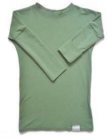 Chandail Évolutif Kid's Stuff/ Evolutive Shirt