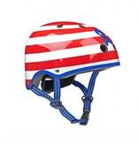 Micro Casque Micro Pirate Petit/ Micro Pirate Helmet Small