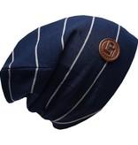 L&P SS18 Tuque de Coton Ultra Stylée de L&P/Ultra Trendy Cotton Beanie