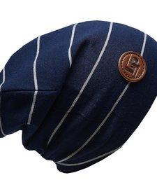 SS18 Tuque de Coton Ultra Stylée de L&P/Ultra Trendy Cotton Beanie